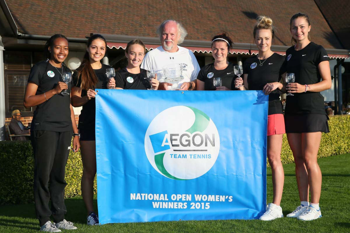 Wilton-Womens-Winners-2015