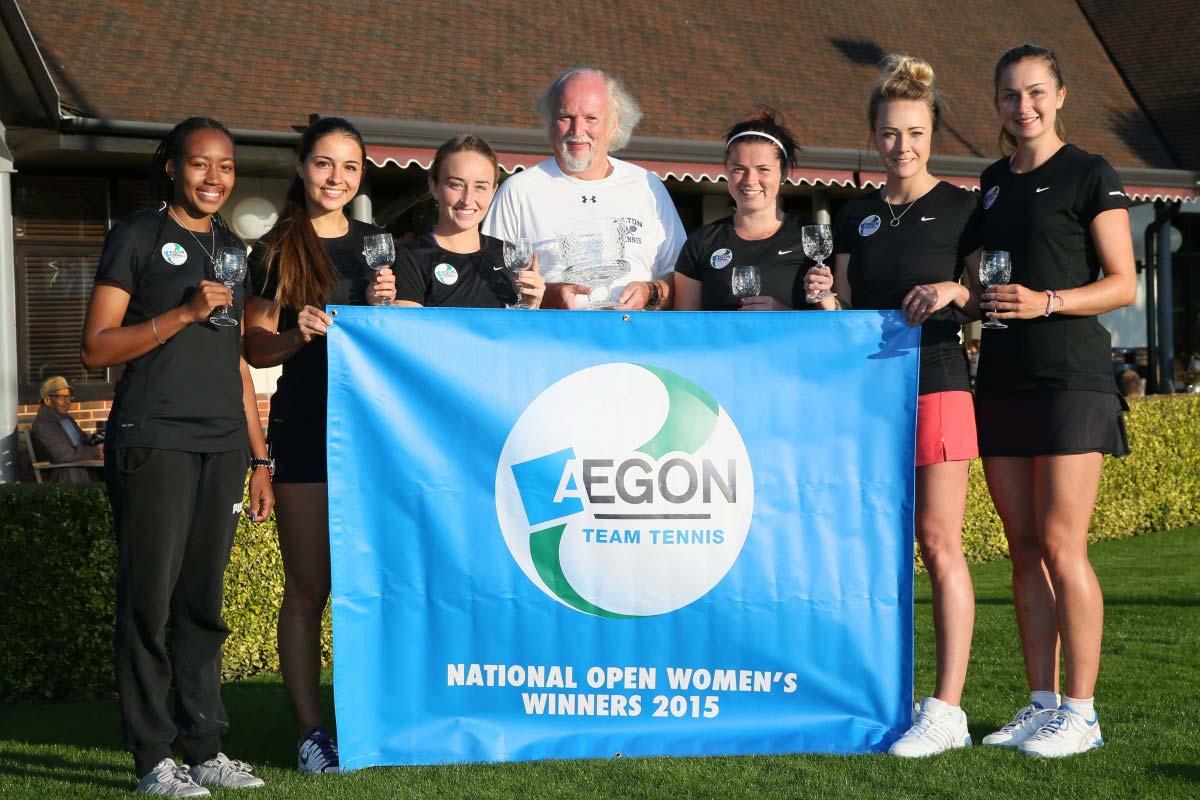 Wilton-Womens-Winners-2015