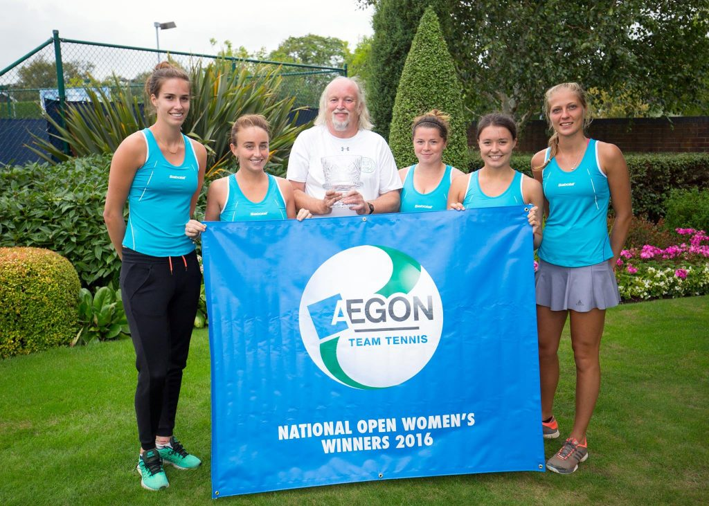 wilton_aegon_winners_2016